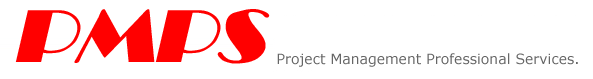 PMPS Project Management Professional Services